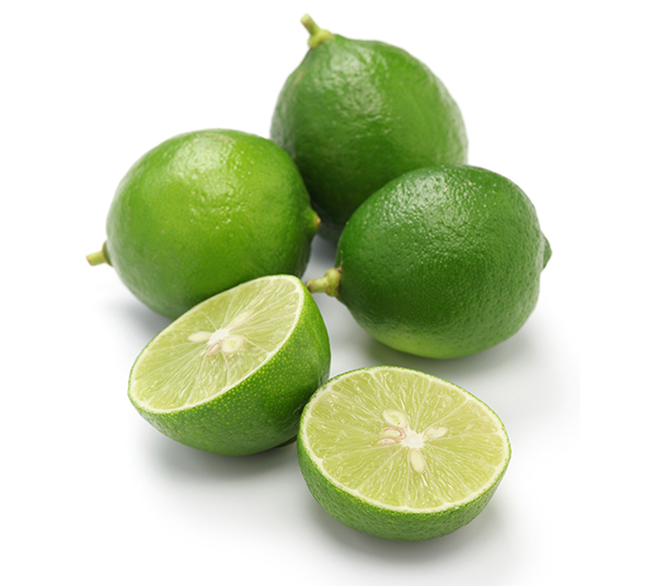 Mexican / Key Lime