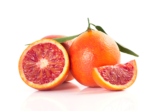 Tarocco Blood Orange