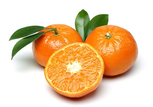 Kinnow Mandarin