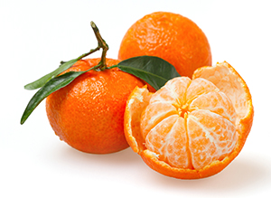 Page Tangerine
